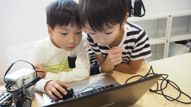 子どもを伸ばす年始の目標の作り方