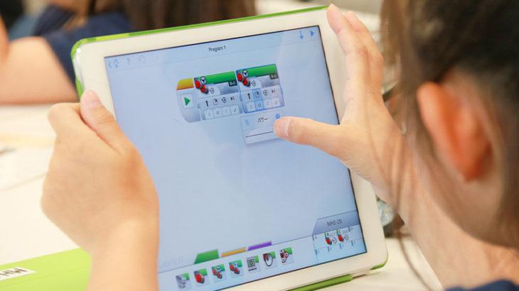AI時代に求められる子供の「読解力」の伸ばし方